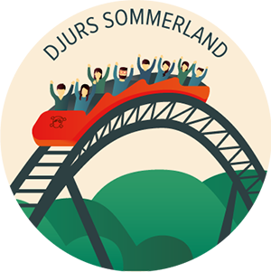 Djurssommerland