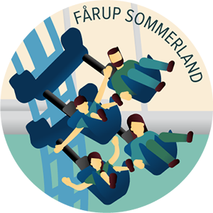 Faarup Sommerland