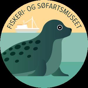 Fiskeri og søfartsmuseum