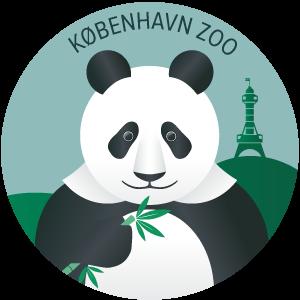 København Zoo