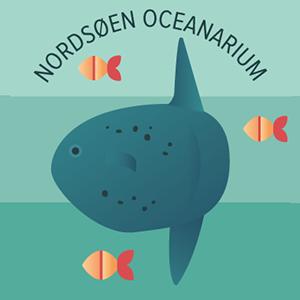 Nordsoe Oceanarium