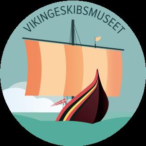 Vikingeskibs Museet